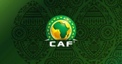 Election à la CAF : Le Burkina exige une contrepartie en soutien à Jacques Anouma